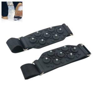 179f103d29d Παπούτσια Μποτάκια Ασφαλείας - Εργασίας - Προστασίας - Ergaleiogatos.gr